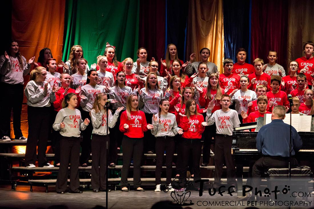 Choir Fall 2014-3683