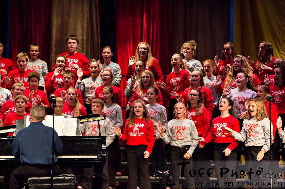 Choir Fall 2014-3696