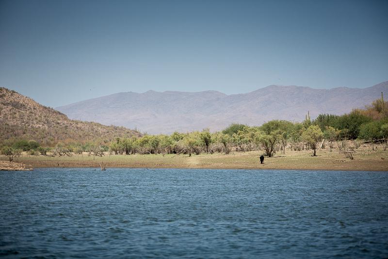 Lake_Pleasant-9743