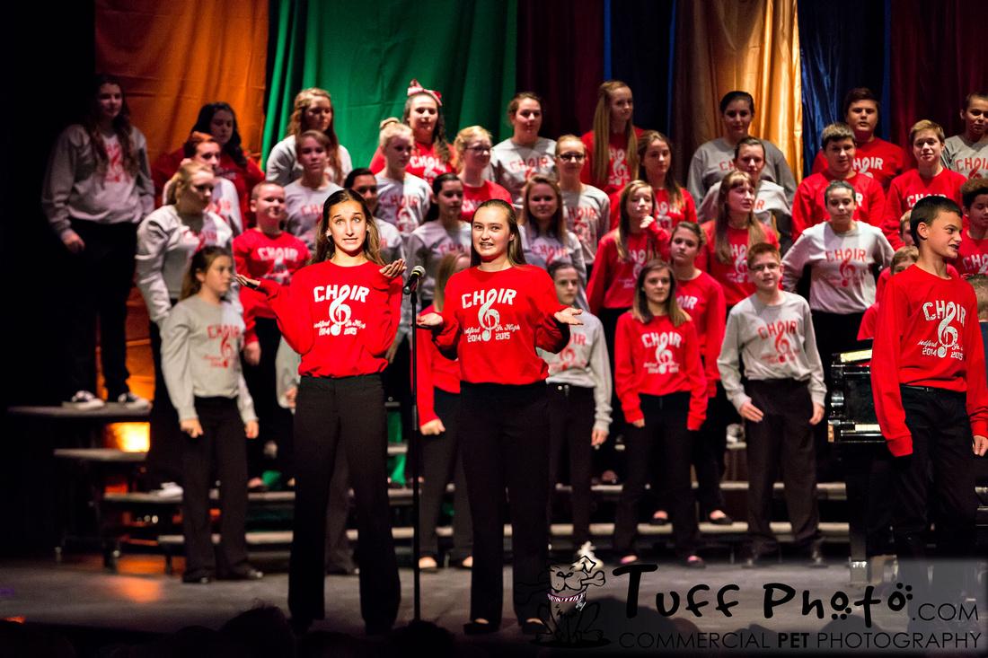 Choir Fall 2014-3706