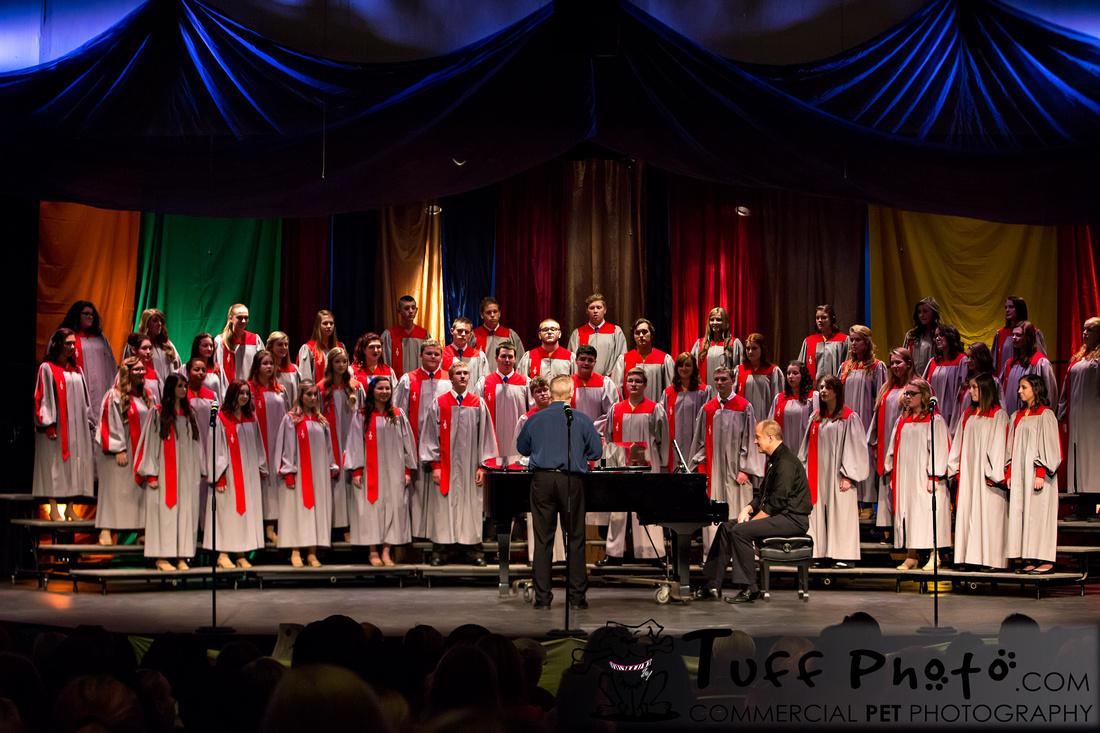 Choir Fall 2014-3748