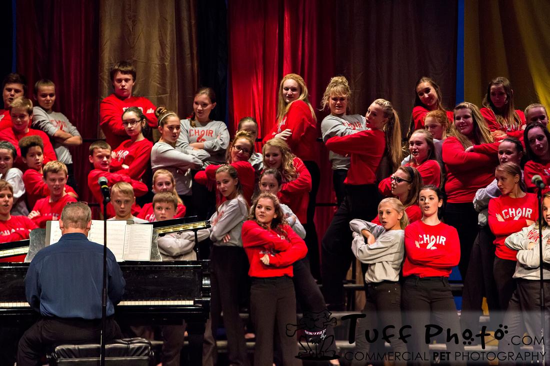 Choir Fall 2014-3691