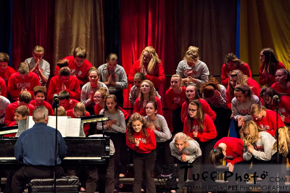 Choir Fall 2014-3692