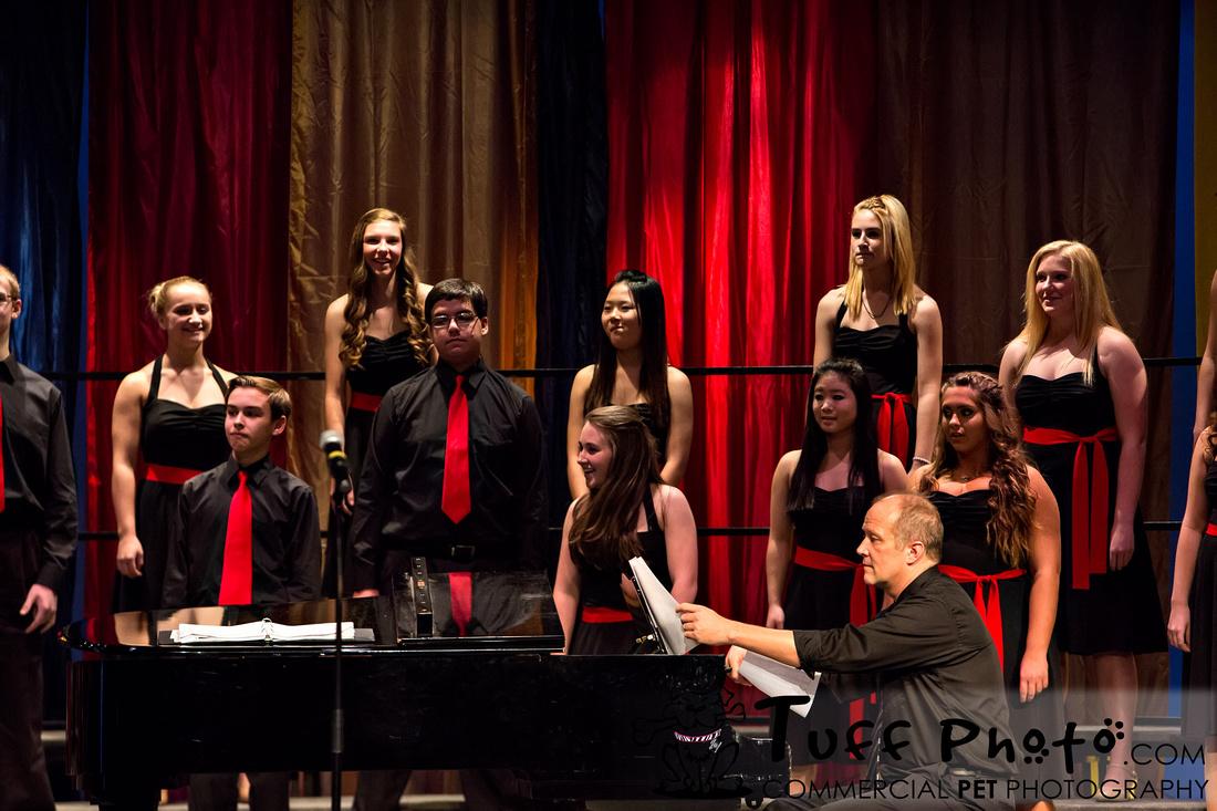 Choir Fall 2014-3744