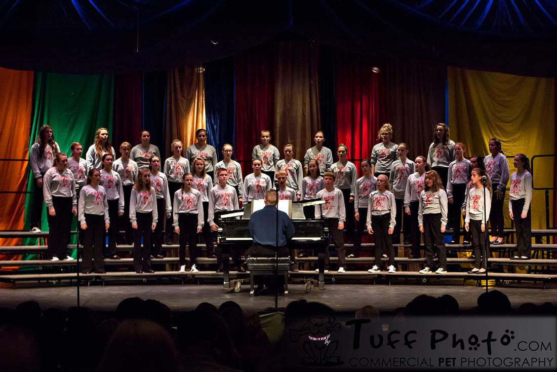 Choir Fall 2014-3714