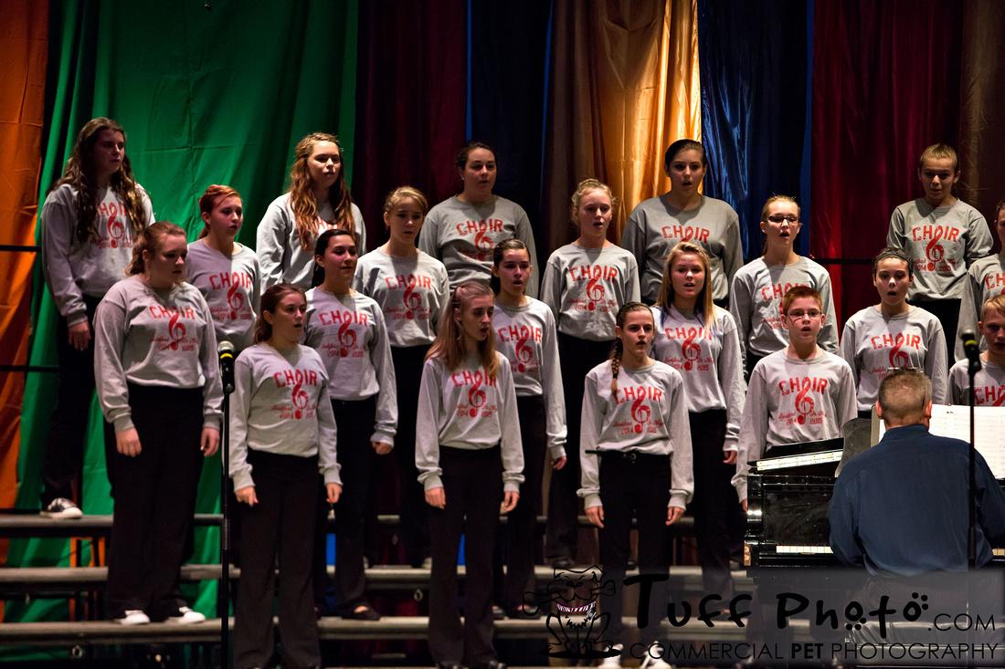 Choir Fall 2014-3716