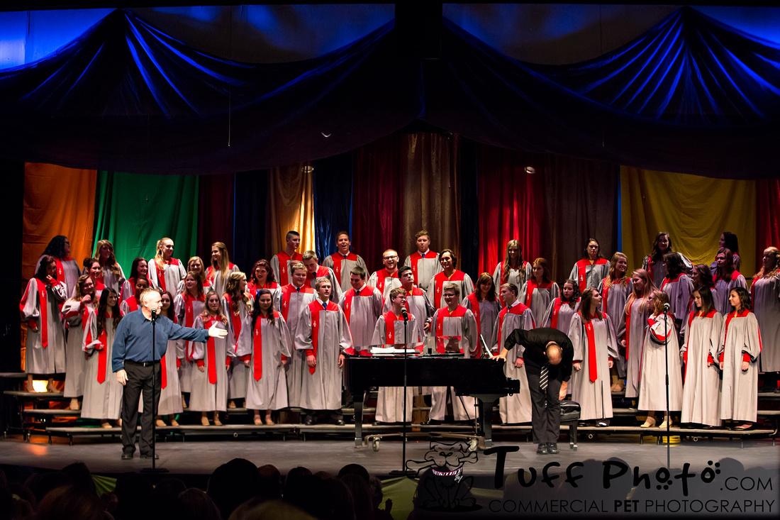 Choir Fall 2014-3754