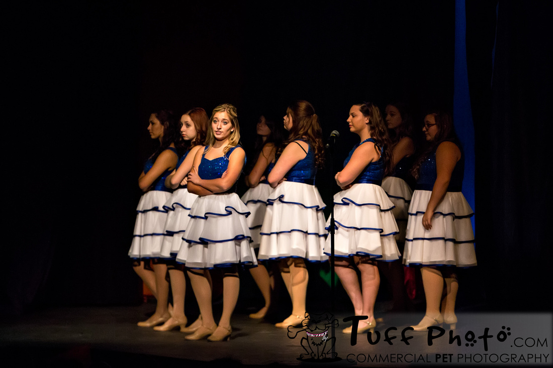 Choir Fall 2014-3664