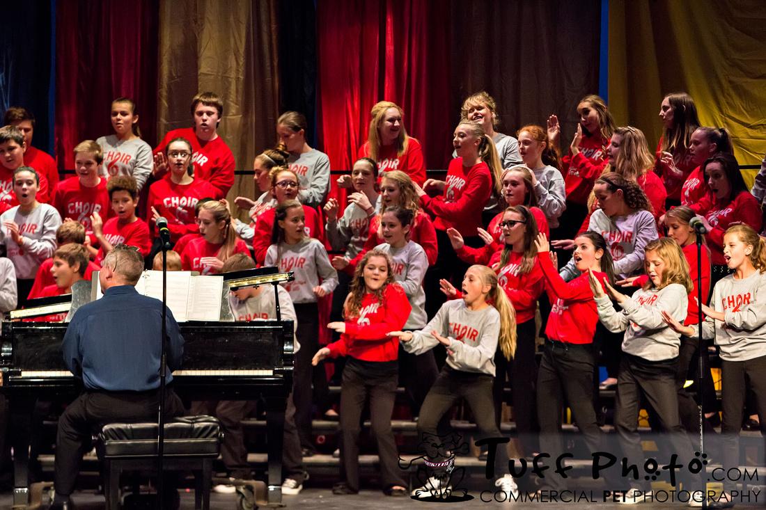 Choir Fall 2014-3699