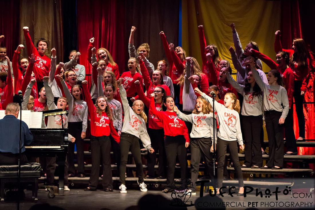 Choir Fall 2014-3685