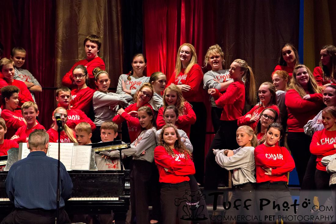 Choir Fall 2014-3701