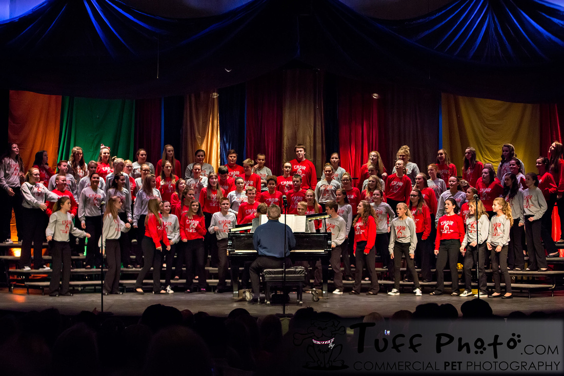 Choir Fall 2014-3678