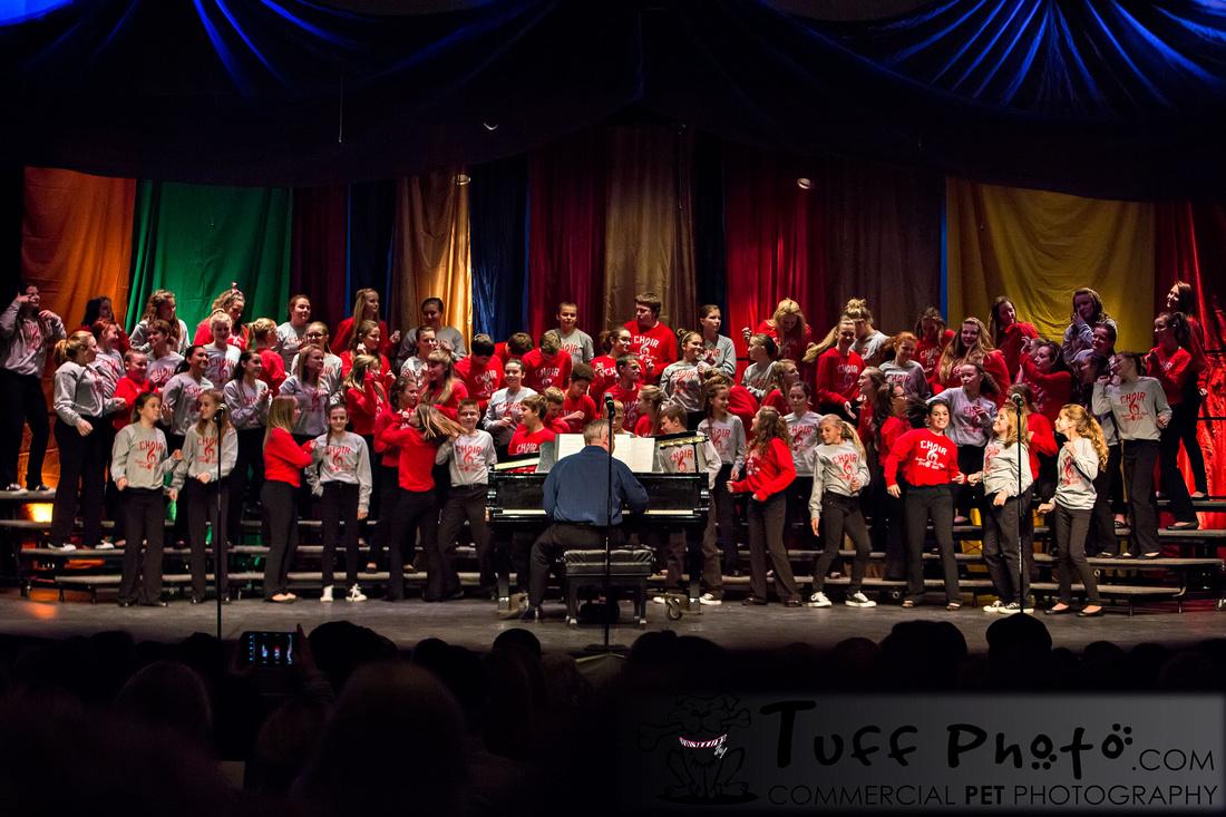 Choir Fall 2014-3687