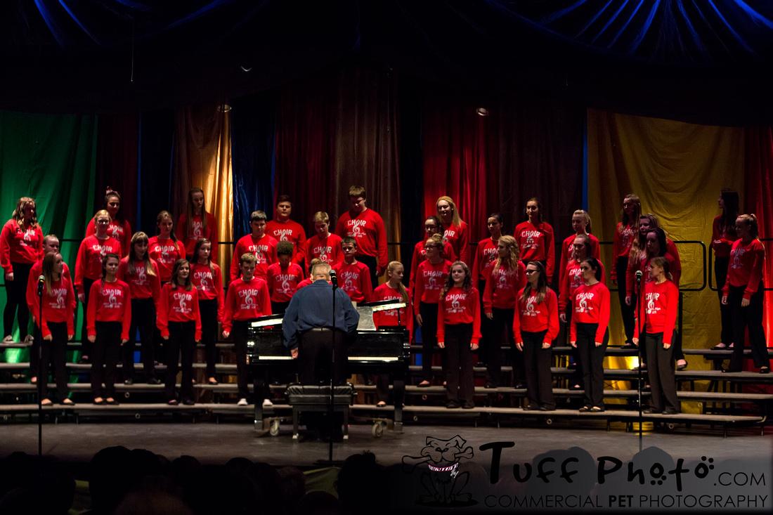 Choir Fall 2014-3723