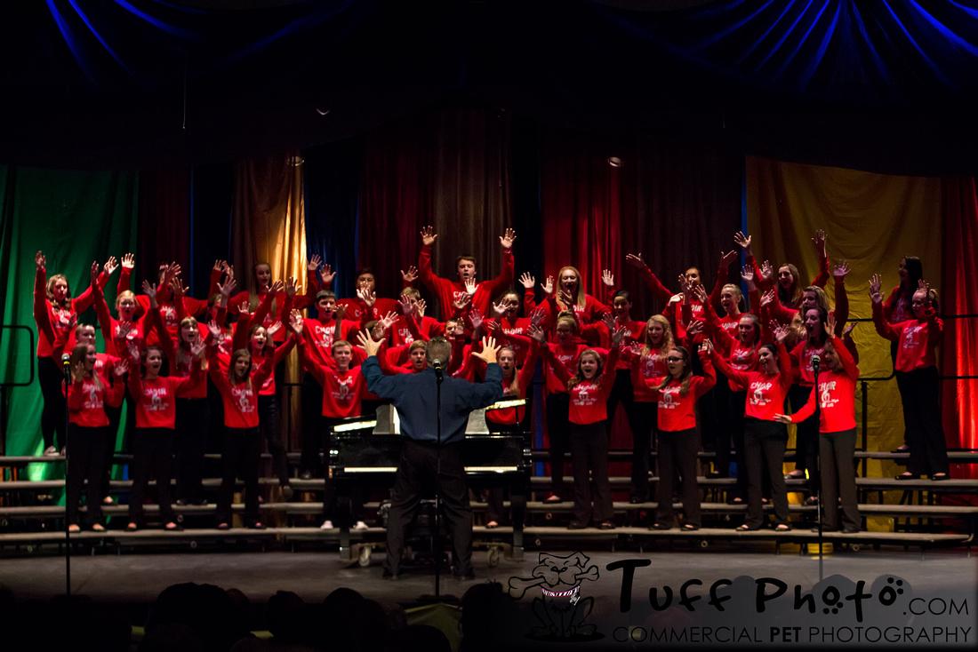 Choir Fall 2014-3734