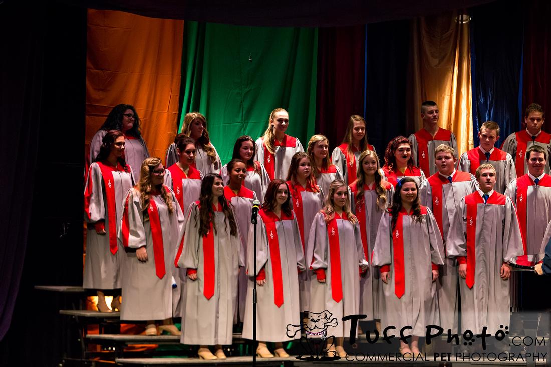 Choir Fall 2014-3749