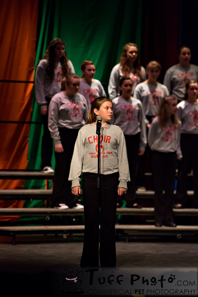 Choir Fall 2014-3717