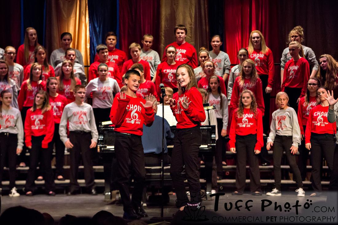 Choir Fall 2014-3707