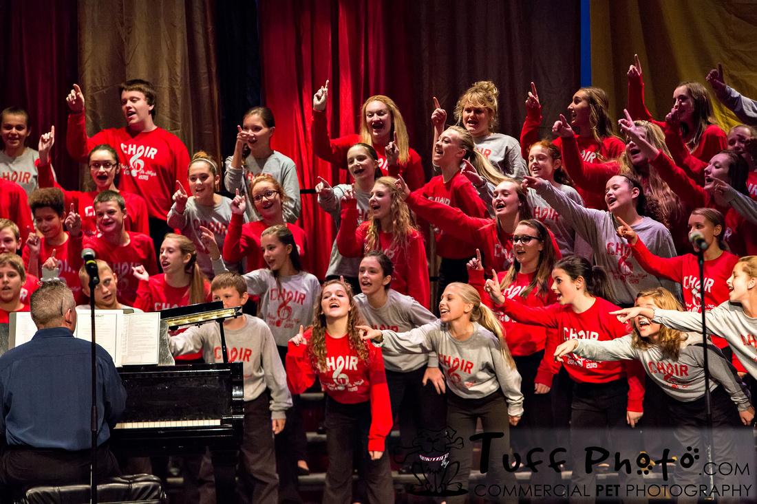 Choir Fall 2014-3682