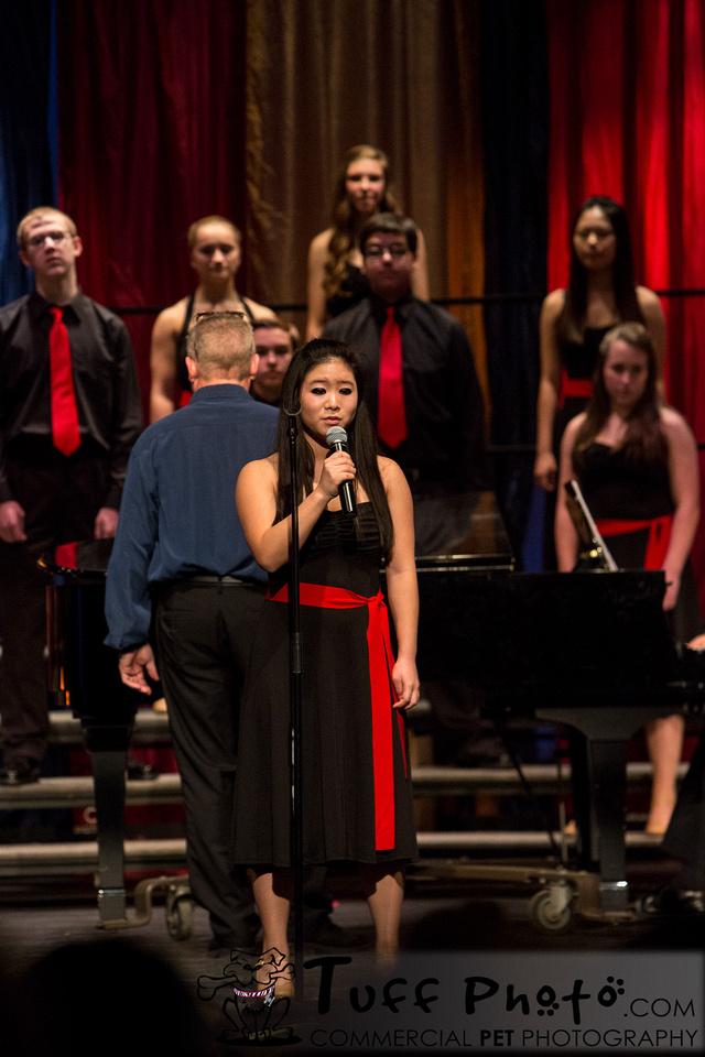 Choir Fall 2014-3745