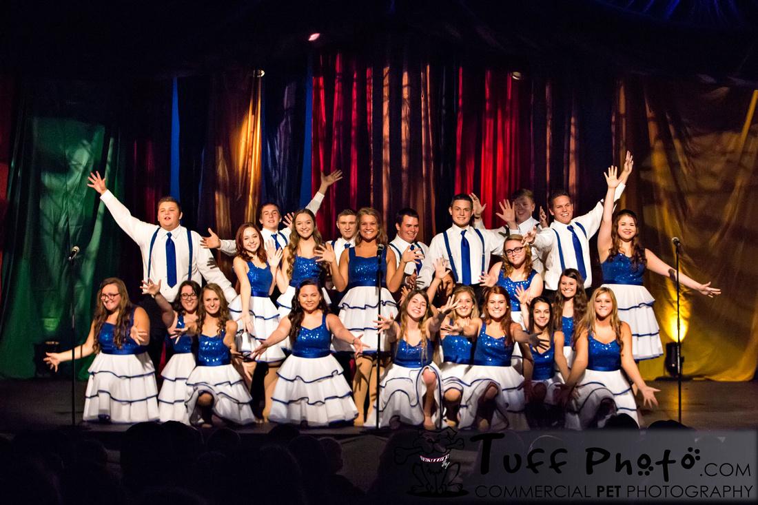 Choir Fall 2014-3663