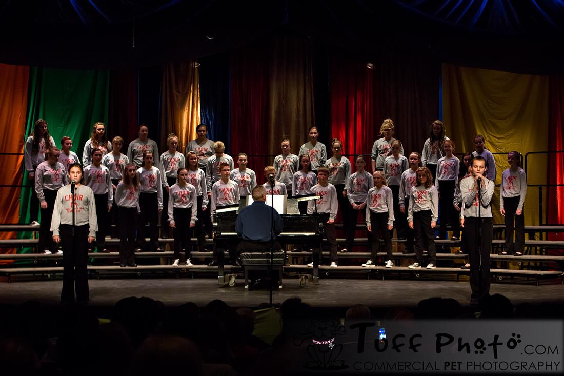 Choir Fall 2014-3719