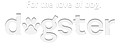 logo_dogster_r