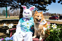 Easter2015-2565