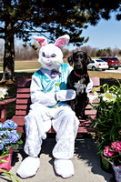 Easter2015-2580