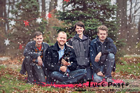 HOliday2014-6412-snow