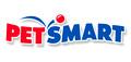 petsmart-logo2