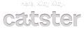 logo_catster_r