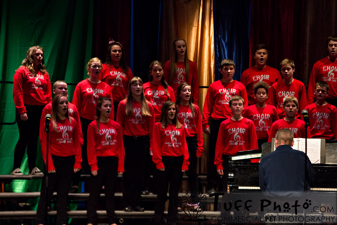 Choir Fall 2014-3725