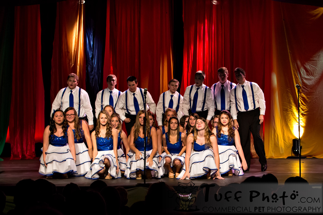 Choir Fall 2014-3653