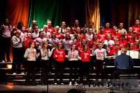 Choir Fall 2014-3683