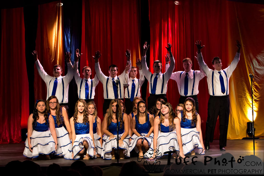 Choir Fall 2014-3652