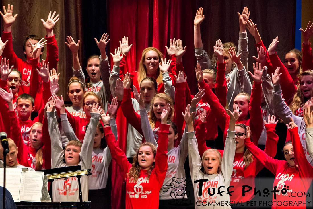Choir Fall 2014-3695