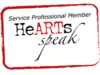 Heartspeak-Logo-Melbourne-Rescue-Group-Photography