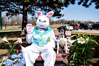 Easter2015-2607