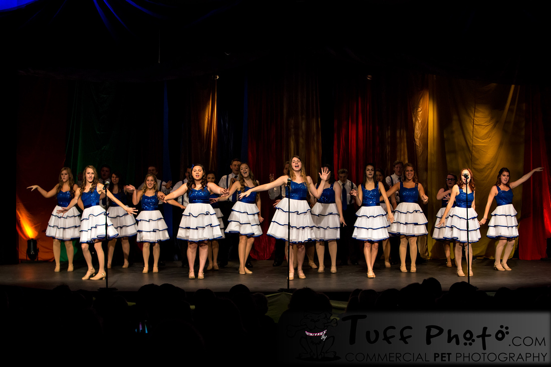 Choir Fall 2014-3657