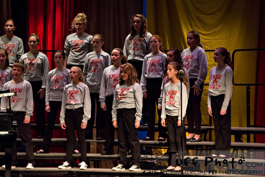 Choir Fall 2014-3715