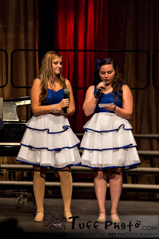 Choir Fall 2014-3722
