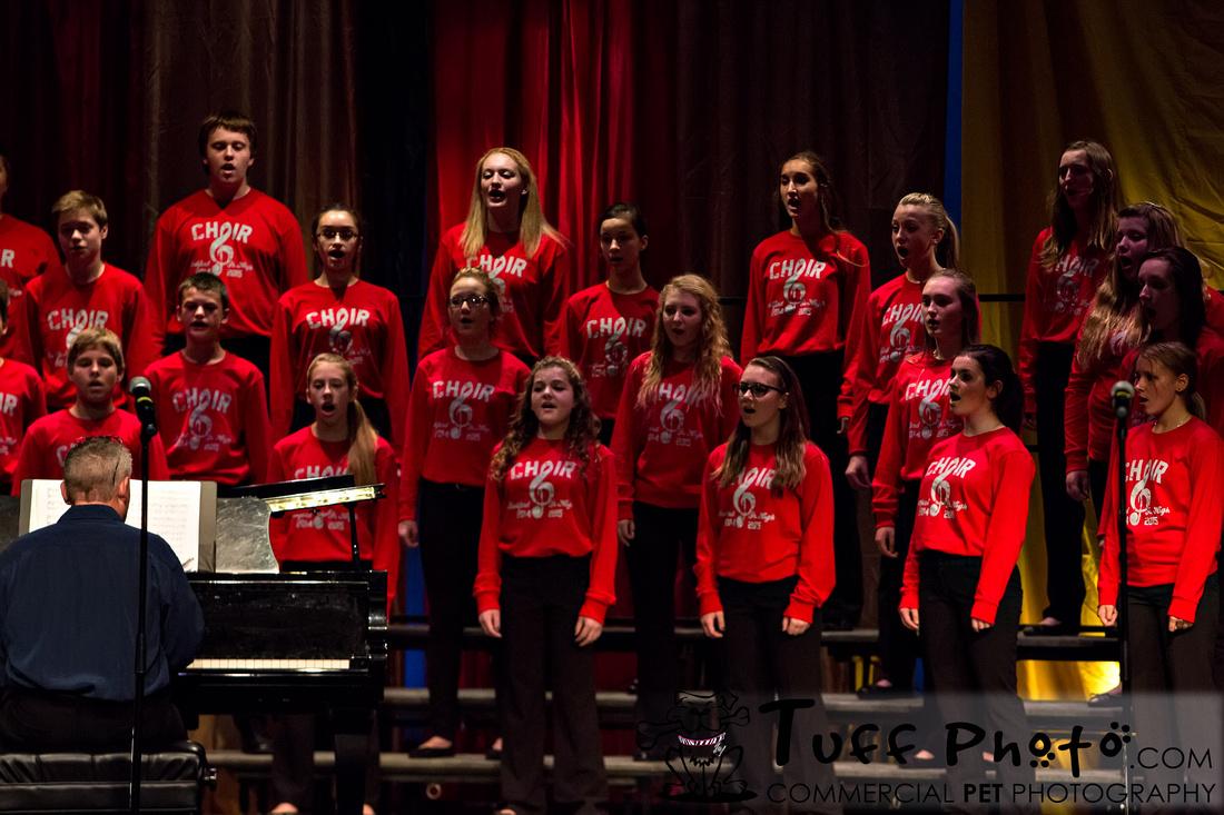 Choir Fall 2014-3724