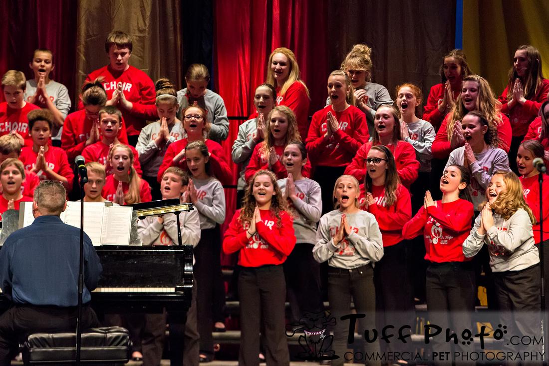 Choir Fall 2014-3697