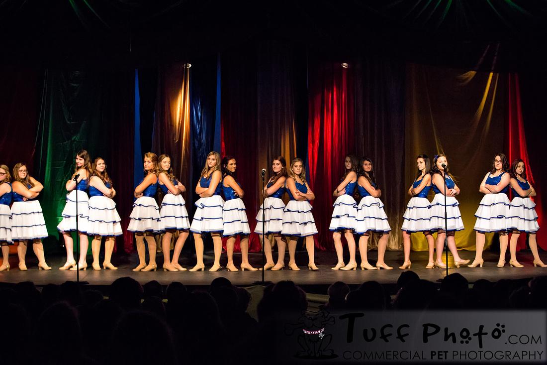 Choir Fall 2014-3666